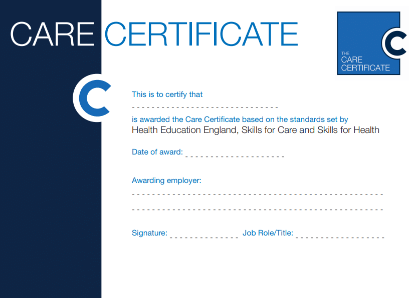 Certificate Of Appreciation Templates Poster Template