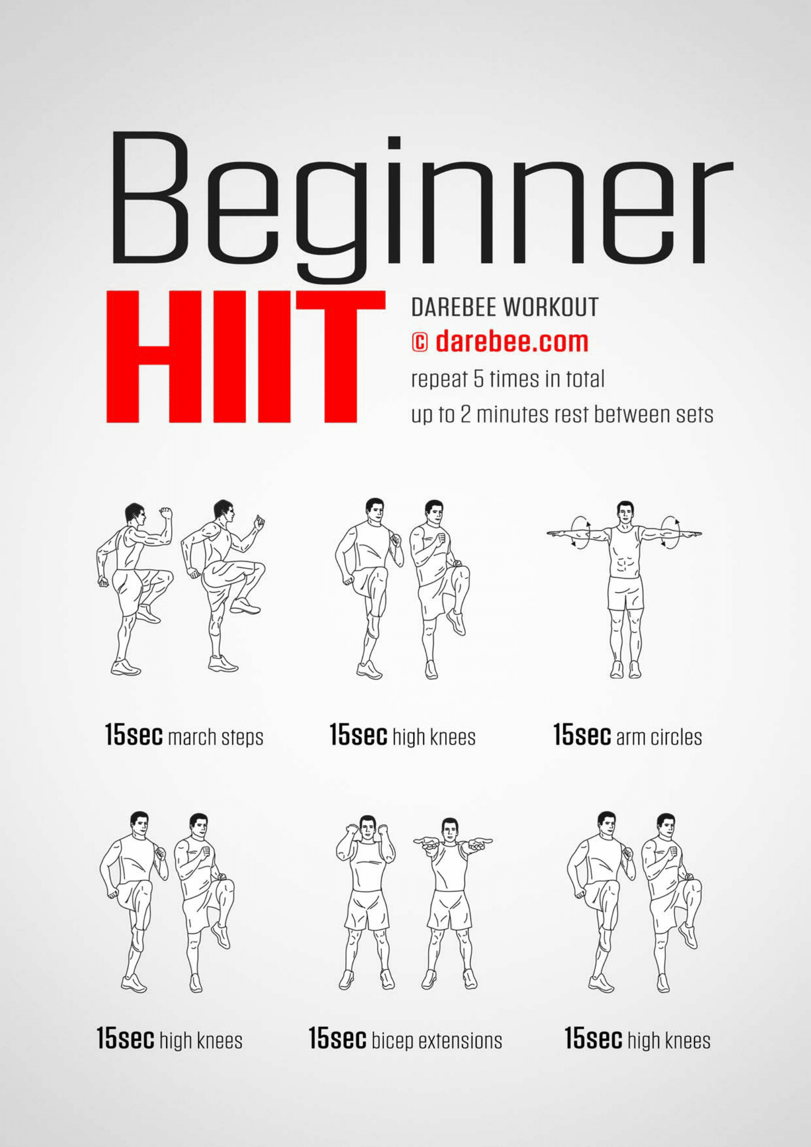 Gym & Workout Posters | Brand Stem